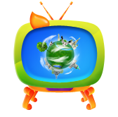 ТВ в агентстве OMI