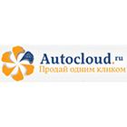 логотип Autocloud.ru