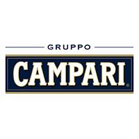 логотип КАМПАРИ РУС