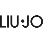 логотип LIU JO