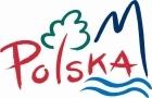 логотип Польская Туристическая Организация