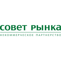 логотип НП «Совет рынка»