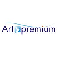 логотип Творческое объединение «Art-Premium»