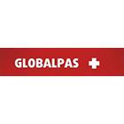 логотип Globalpas