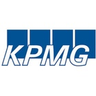 логотип KPMG