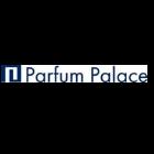 логотип Parfum Palace