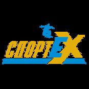 логотип СпортЕХ
