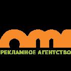 логотип OMI