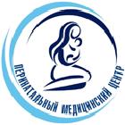 логотип Центр перинатальной медицины