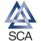 логотип SCA