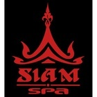 SiamSpaSalon