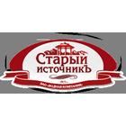 логотип Водная компания «Старый источник»