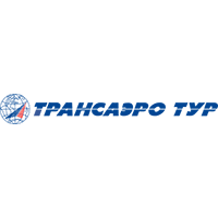 логотип Трансаэро Тур